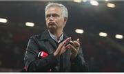 Tin Thể thao tối 13/9: Neville tin Mourinho chưa hết thời