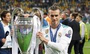 Tin Thể thao tối 18/9: Gareth Bale úp mở về tương lai