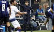 Pochettino: 'Thất bại trước Inter là trận hay nhất từ đầu mùa'