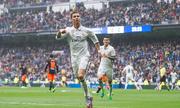 HLV của Valencia: 'Không cần thay đổi lối chơi để kiềm chế Ronaldo'