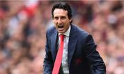 HLV Arsenal muốn có danh hiệu hơn đua tranh vào top 4