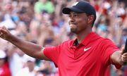 Woods vô địch lần đầu sau 5 năm, Rose thắng FedEx Cup