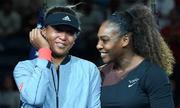 Osaka: 'Vô địch Mỹ Mở rộng là kỷ niệm buồn vui lẫn lộn'