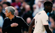Tin Thể thao tối 4/10: Cựu sao Man Utd tố cầu thủ chơi xấu với Mourinho