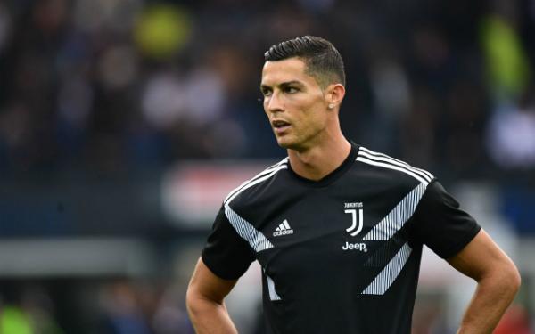 Cristiano-Ronaldo-3-3361-1539169074.jpg