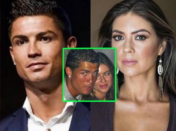 Ronaldo-Mayorga-Flirt-Rape-696-1910-3909