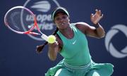 Sloane Stephens lần đầu được dự WTA Finals