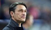 Bayern đảm bảo tương lai cho Niko Kovac