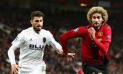 Man Utd bị phạt vì lỗi đến sân muộn