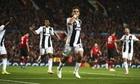 Dybala: 'Man Utd để Juventus thi đấu thoải mái trong hiệp một'