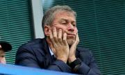 Abramovich từ chối bán Chelsea cho tỷ phú giàu thứ 88 thế giới