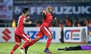 Indonesia là đối thủ khó chịu nhất của Việt Nam tại AFF Cup