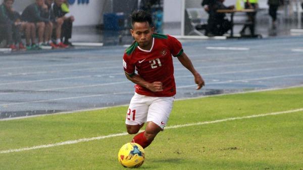 Tin thể thao tối 9/11: Cầu thủ Indonesia sợ Việt Nam hơn Thái Lan - ảnh 1