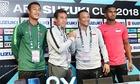 C?u HLV Philippines: '??i v? ??ch AFF Cup n?m ? b?ng B'