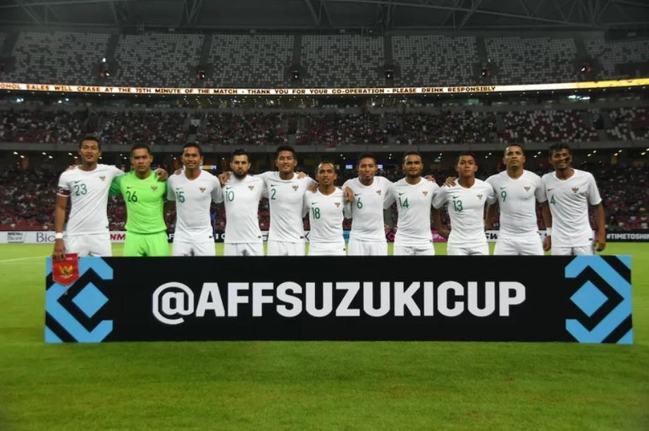 Tuyển thủ Thái Lan cao nhất trong nhóm đội mạnh ở AFF Cup