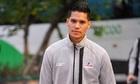 Thủ môn Philippines hy vọng dàn sao gốc châu Âu sẽ làm nên chuyện ở AFF Cup