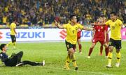Norshahrul: 'Việt Nam không phải đối thủ dễ chơi'