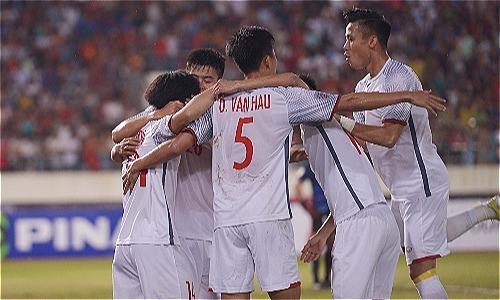 Dự đoán tỷ số AFF Cup để nhận chuyến du lịch Singapore cho hai người