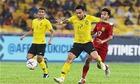 Hậu vệ Malaysia: 'Chúng tôi sẽ thắng ở Mỹ Đình và giành vé vào bán kết'