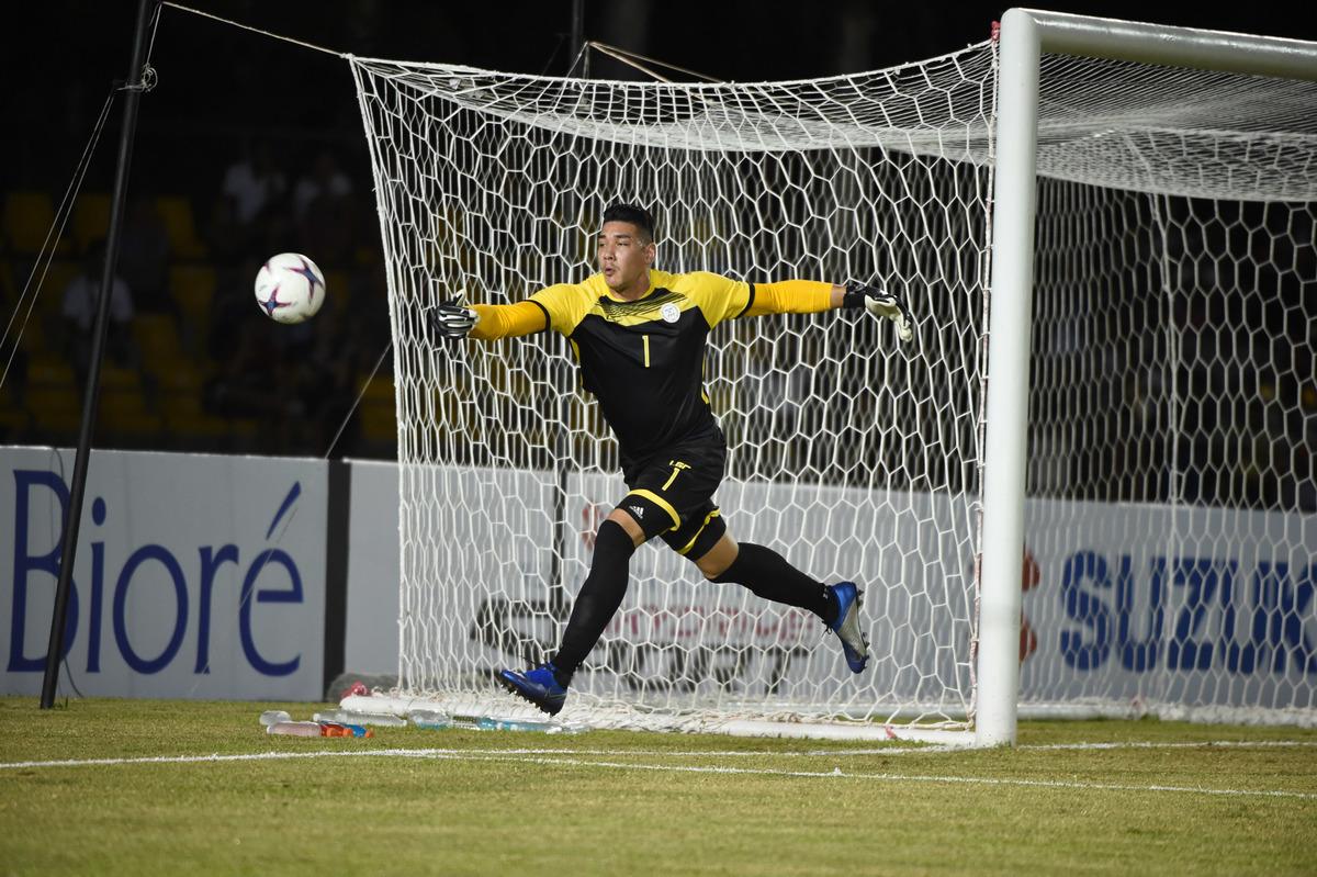 Những điều được - mất trong tuần đầu tiên của AFF Cup