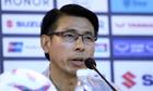 Tan Cheng Hoe: 'Malaysia sẽ hài lòng nếu có một điểm tại Mỹ Đình'