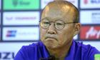 Park Hang-seo: 'Tôi đã có đấu pháp phù hợp để đánh bại Malaysia'