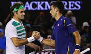 Djokovic: 'Federer được ưu ái là điều bình thường'
