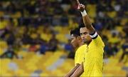 Đội trưởng Malaysia tự tin đánh bại Việt Nam và vô địch AFF Cup 2018