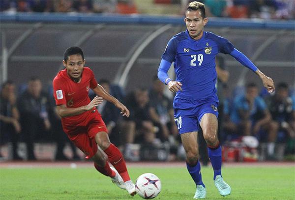 thailand-9875-1542464997.jpg