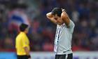 HLV Bima Sakti: 'Thái Lan nhiều khả năng lại vô địch AFF Cup'