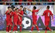 Xem các trận cầu AFF Cup chất lượng trên mọi nền tảng của FPT Play