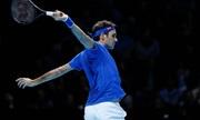 Toni Nadal: 'Federer khó giành thêm một Grand Slam nữa'