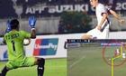Four Four Two: 'Trọng tài biên sai lầm khi từ chối bàn thắng cho Việt Nam'