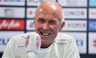 Sven Eriksson: 'Bảy tuyển thủ Việt Nam có thể chơi bóng ở châu Âu'