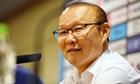 Báo Hàn Quốc: 'Park Hang-seo dường như biết trước Việt Nam sẽ vào chung kết'