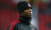 Mourinho ra điều kiện để Pogba trở lại