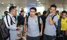 HLV Malaysia: 'Việt Nam sẽ tìm cách khiêu khích chúng tôi'