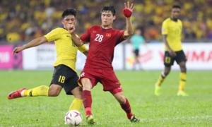 Fox Sports khuyên Việt Nam đánh phủ đầu Malaysia