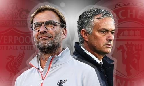 Tin Thể thao tối 14/12: Danh thủ Xứ Wales dự đoán Liverpool đè bẹp Man Utd