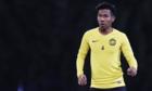 Andik: 'Malaysia sẽ không để Việt Nam thắng như ở vòng bảng'