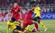 Bị đuổi người ở chung kết, Malaysia vẫn nhận giải Fair Play