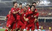 'Mưa tiền thưởng' đang chờ Việt Nam vô địch AFF Cup 2018