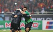 Bố mẹ Đặng Văn Lâm chỉ cầu nguyện, không dám xem AFF Cup