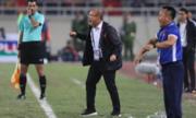 Báo Hàn Quốc: 'Park hồi sinh như người hùng bóng đá Việt Nam'