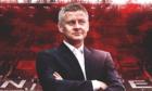 Man Utd bổ nhiệm Solskjaer làm HLV tạm quyền