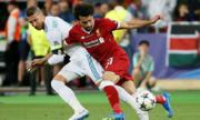 Klopp tiết lộ lý do Salah khởi đầu chậm mùa này