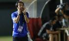 Lee Young-jin muốn thắng Iraq và Yemen ở Asian Cup