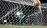 5 kỷ lục có thể bị phá tại Asian Cup 2019