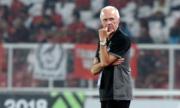 Eriksson: 'Philippines có thể thắng Hàn Quốc'