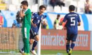 Nhật Bản thắng ngược dòng trận ra quân Asian Cup